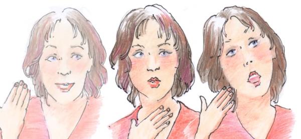 Hannah-Cued-Speech-Story