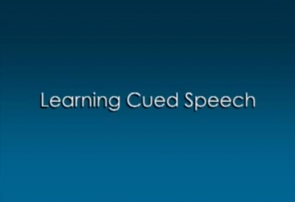 Learning-Cued-Speech