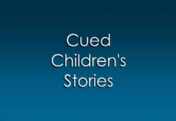 Cued-Childrens-Stories
