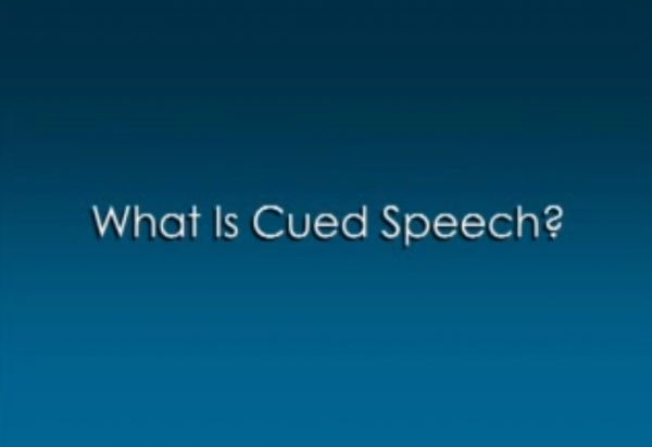 What-Is-Cued-Speech