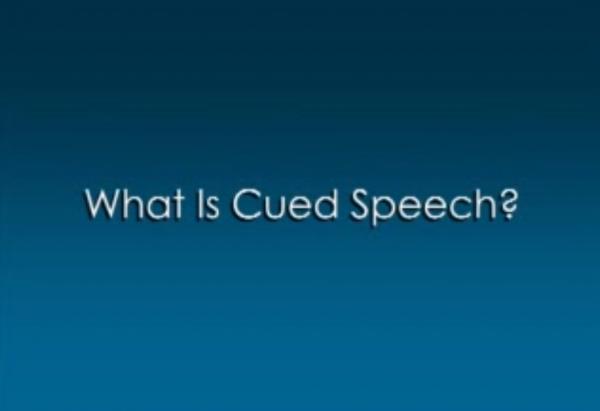 What-Is-Cued-Speech